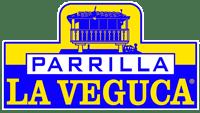 Restaurante Parrilla La Veguca – Llanes, Asturias Logo