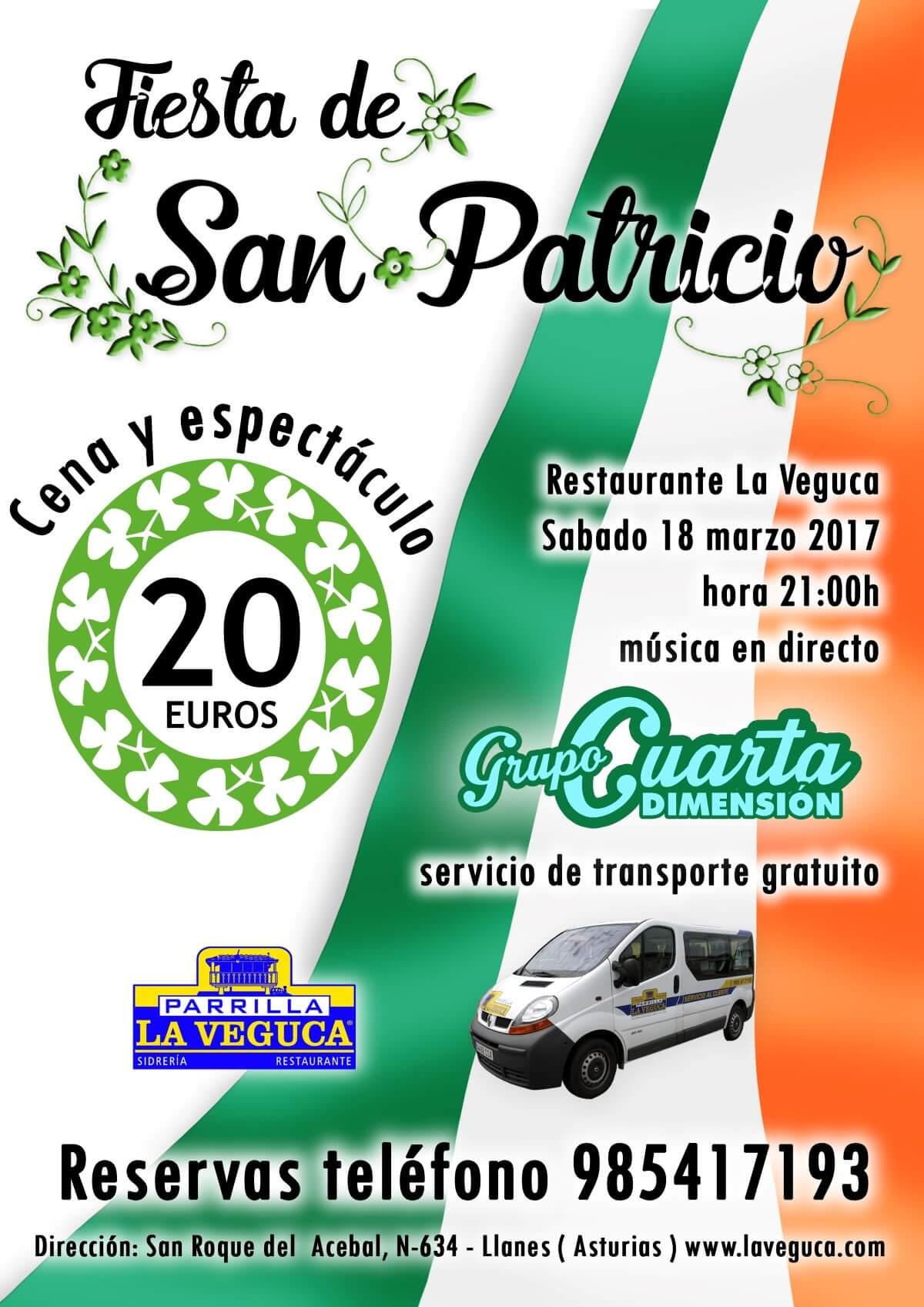 fiesta-san-patricio-2017-laVeguca