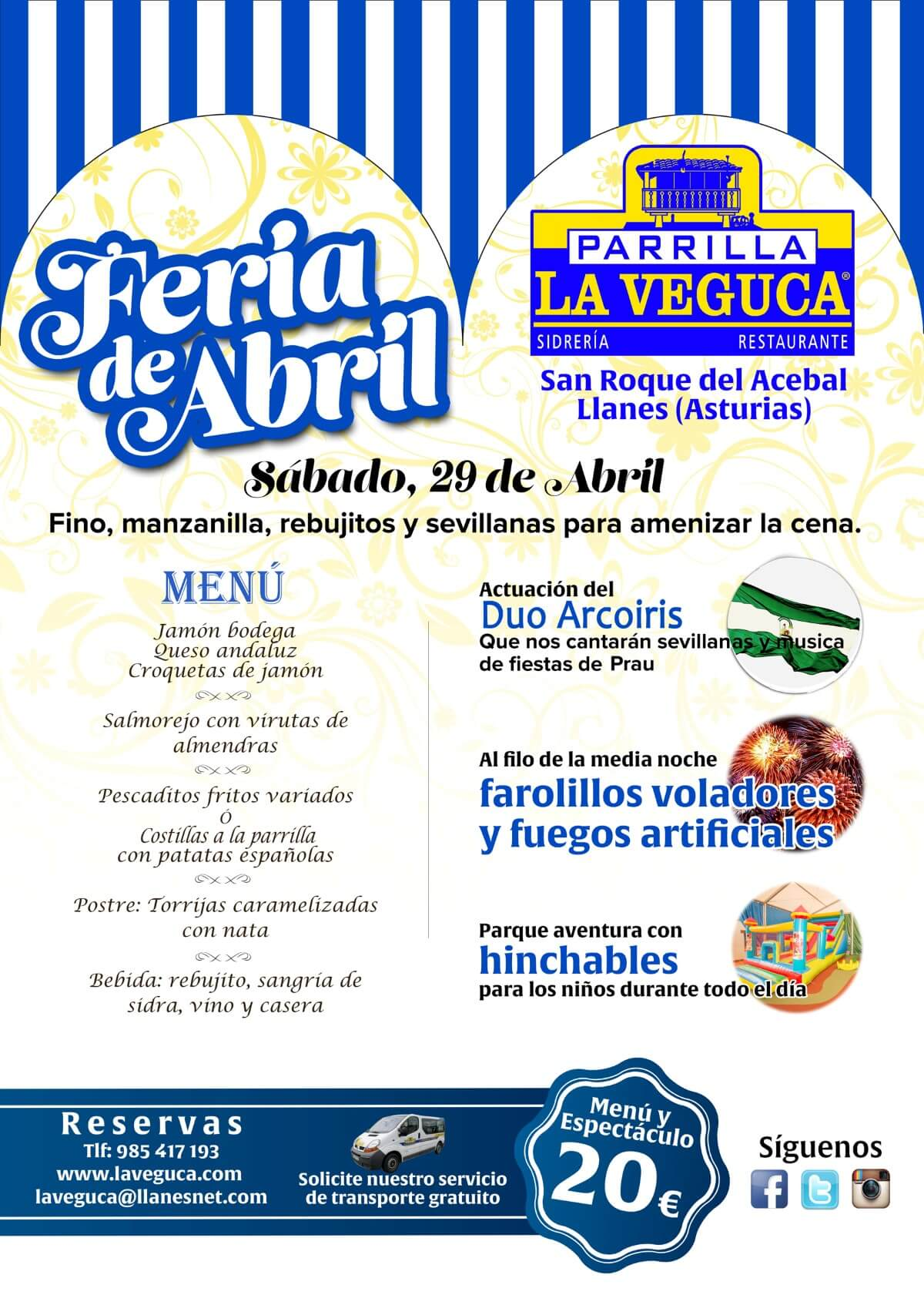 Feria_de_Abril_2017