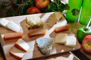 platos-carta-la-veguca (12)