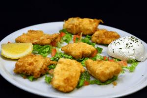 platos-carta-la-veguca (14)
