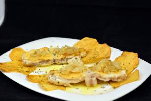 platos-carta-la-veguca (17)