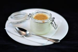 platos-carta-la-veguca (2)