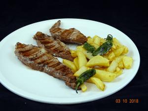 platos-carta-la-veguca (26)
