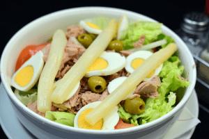 platos-carta-la-veguca (4)
