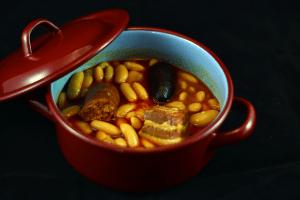 platos-carta-la-veguca (5)