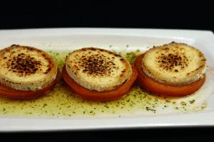 platos-carta-la-veguca (6)