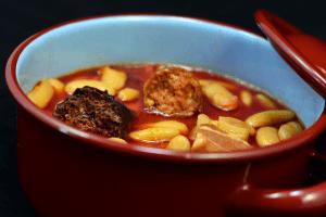 platos-carta-la-veguca (7)