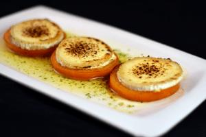 platos-carta-la-veguca (8)